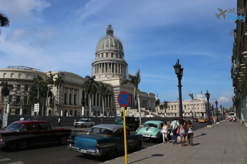 cuba in pictures