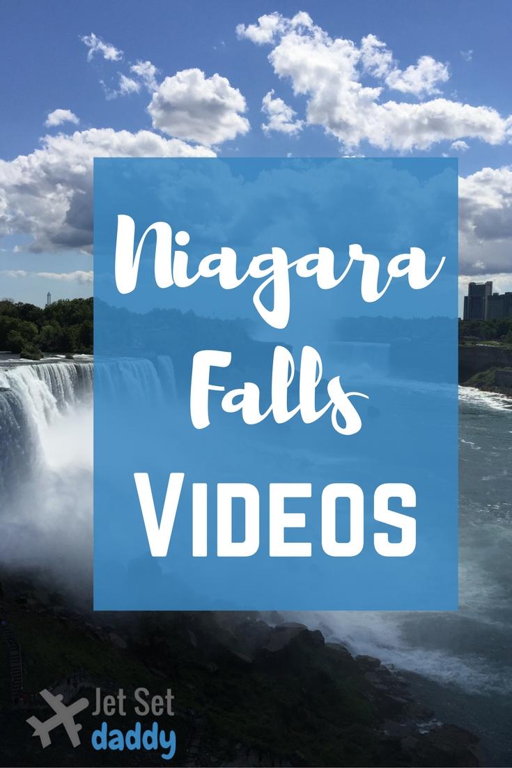 niagara-falls-videos
